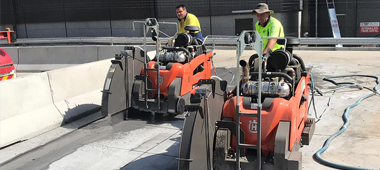 Image result for https://www.hardcutconcretesawing.com.au/road-sawing/